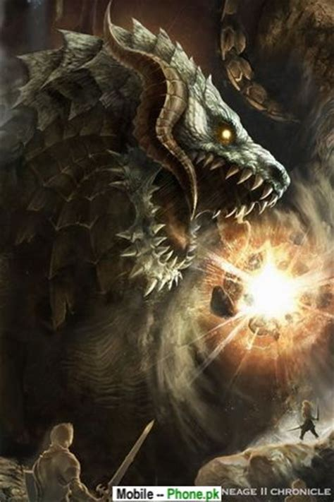 dragons war wallpapers mobile pics