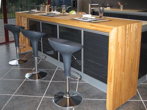 protection plan de travail bois cuisine protection plan de travail bois cuisine photos de