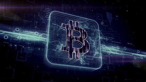 Free for commercial use no attribution required high quality images. Bitcoin Wallpapers - Wallpaper Cave