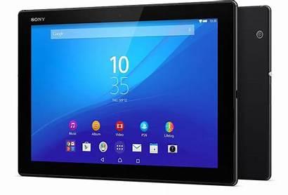 Tablet Sony Xperia Z4 Wifi Tablets Prices