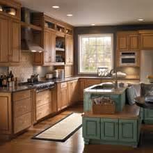kitchen work area design cabinetry design 101 kitchen designs layouts schrock 6573