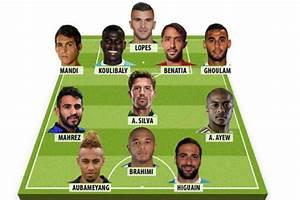 Equipe Foot Espagne Liste : foot bleus equipe de france l 39 quipe type des joueurs qui ont opt pour un autre pays ~ Medecine-chirurgie-esthetiques.com Avis de Voitures