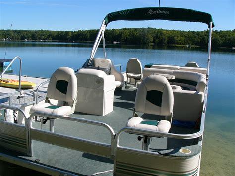 Used Pontoon Boats Destin Fl by Rent Pontoon Boats Destin Fl Pontoon Boat Rental Silver