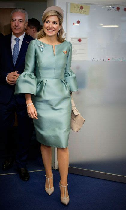 The Best Royal Style February Looks Like