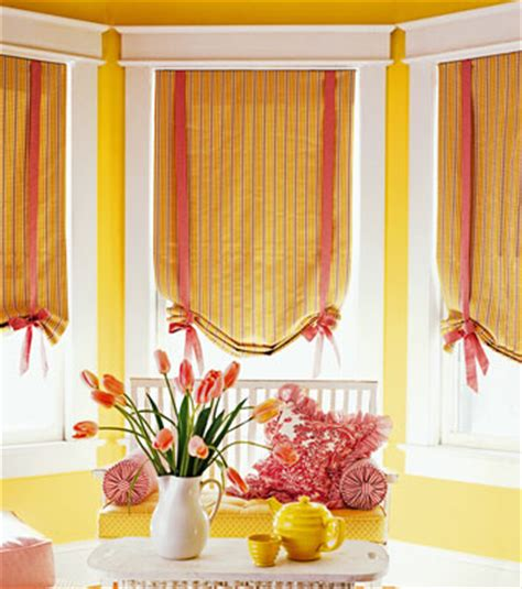 home design tips window style file