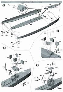 Pin By Aaa Zsolt On Makettek  U2013 Parts Of A Boat Hull