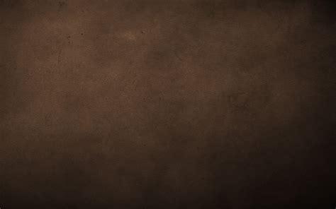 wonderful hd brown wallpapers