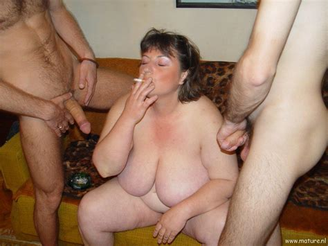 Bbw 052408 560  In Gallery Mature Nl 011 Picture 3