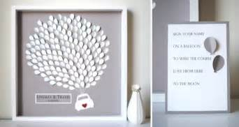 guestbook for wedding lines across 20 creative guest book ideas for a diy wedding