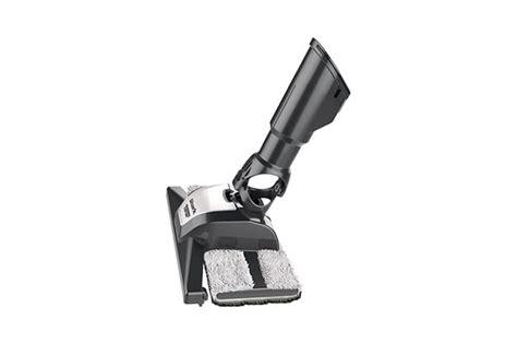 Shark Hardwood Floor Cleaner Attachment by Dust Away Floor Attachment Xhfgv321 For Shark