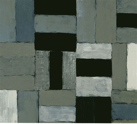art artists sean scully