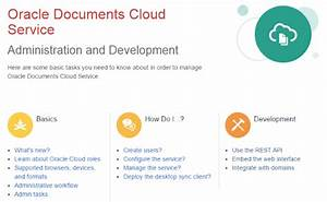jaime cid oracle With oracle documents cloud integration
