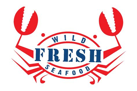 wild seafood jessup md