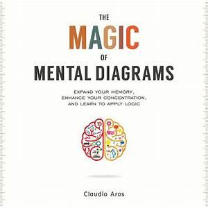 Read The Magic Of Mental Diagrams Online By Claudio Aros
