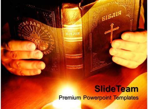 jesus christ images powerpoint templates god talks