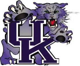 Kentucky Wallpaper Wildcat UK Basketball