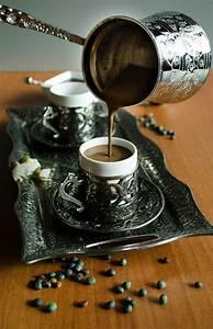Tasse à Café Originale : la meilleure tasse caf beaucoup d 39 inspiration en photos turquie caf tasse caf et ~ Teatrodelosmanantiales.com Idées de Décoration