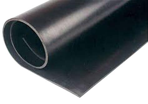 Outdoor Rubber Flooring Rolls Uk by Rubber Matting Rolls Rubber Mats Commercial Matting