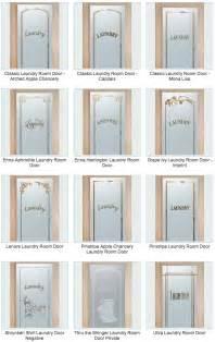 inside kitchen cabinets ideas kitchen glass sans soucie glass