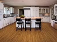 kitchen flooring ideas 2019 Kitchen Flooring Trends: 20+ Flooring Ideas for the Perfect Kitchen - FlooringInc Blog