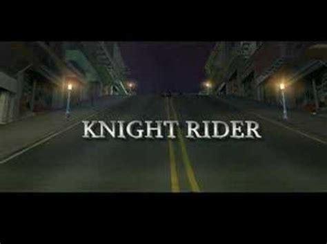 Rider 2008 Trailer by Rider 2008 Trailer