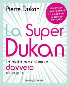 6 punti per capire che la dieta dukan è pericolosa per la salute