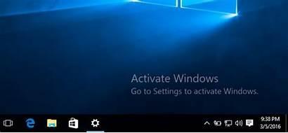 Windows Key Install Need Don Dont Howtogeek