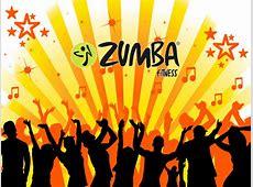 Intro to Zumba w Mariclare Hulbert Berkshire Yoga Dance