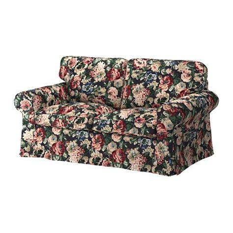 ektorp sofa  lugares lingbo multicor ikea