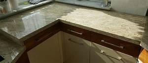Granit Arbeitsplatten Für Küchen : granit arbeitsplatten langlebige granit arbeitsplatten ~ Bigdaddyawards.com Haus und Dekorationen