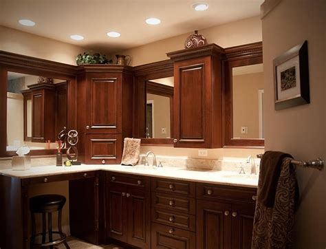 which way should a medicine cabinet open the ultimate bathroom design guide