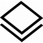 Layers Svg Icon Onlinewebfonts