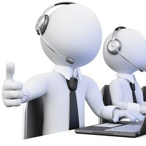 remote help desk jobs it executive helpdesk mandarin fresh graduate