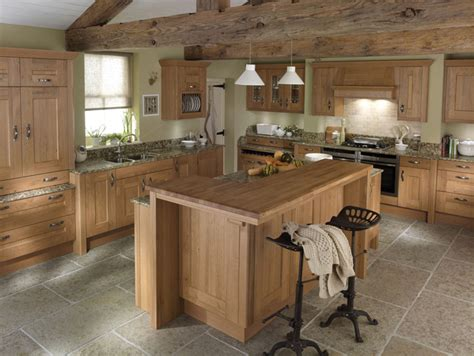 country kitchen island designs country kitchen designs by alderwood fitted furniture