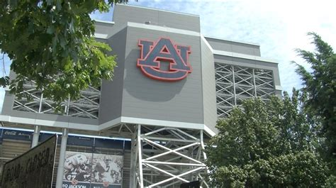 Get Auburn Football Game Day  Images