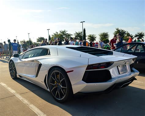 1 at classic bmw plano. BangShift.com Cars And Coffee Dallas Sept 2014 - BangShift.com