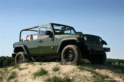 jeep j8 truck jeep j8 images