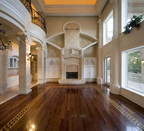 custom home interiors luxury house interiors in european styles interior period
