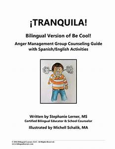 Bilinguallearner's Shop - Teaching Resources - TES