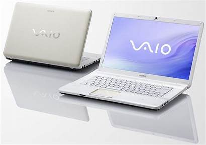Sony Vaio Series Laptop Notebook Laptops Cheapest
