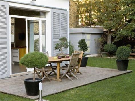 terrasse exterieur deco veranda styledeviefr