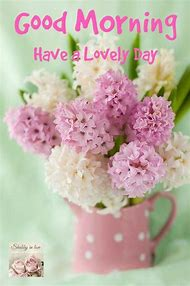 Best Good Morning Flowers Ideas And Images On Bing Find What You