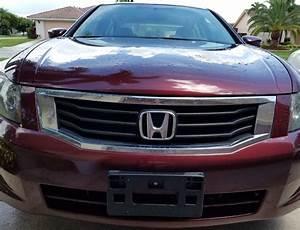 Battery Sensors Set Engines Ablaze  Honda Recalls Millions Of Vehicles