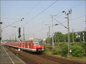 S Bahn Düsseldorf : einfahrt einer s bahn der br 420 in den hauptbahnhof von d sseldorf die aufnahme stammt vom 14 ~ Eleganceandgraceweddings.com Haus und Dekorationen