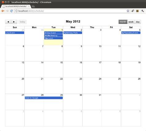 le admin template html free download tp agenda templates django story 1 0 documentation