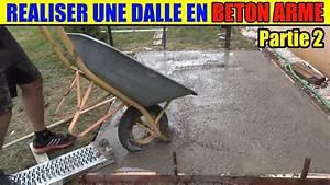 Faire Une Dalle Béton Pour Abri De Jardin : faire une dalle b ton arm pour abri de jardin m tal arrow ~ Dailycaller-alerts.com Idées de Décoration