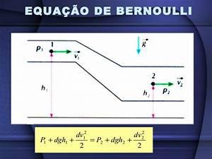 Bernoulli Kette N Berechnen : hidrost tica hidrodin mica ~ Themetempest.com Abrechnung