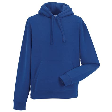 russell brand hoodies new russell athletic unisex authentic hoodie hooded