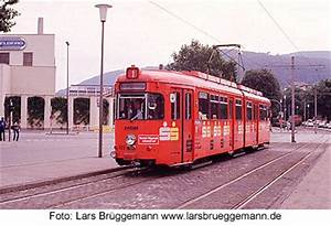 öffentliche Verkehrsmittel Mannheim : die stra enbahn in heidelberg fotos von einem umweltfreundlichen verkehrsmittel ~ One.caynefoto.club Haus und Dekorationen
