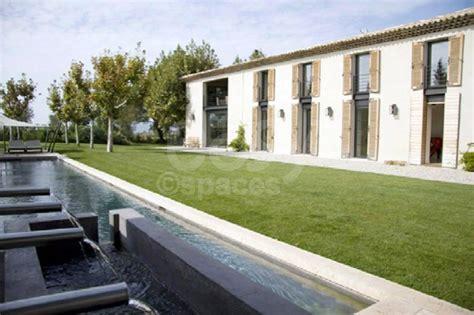 maison a louer aix en provence 28 images maison moderne prestations gamme clasf location